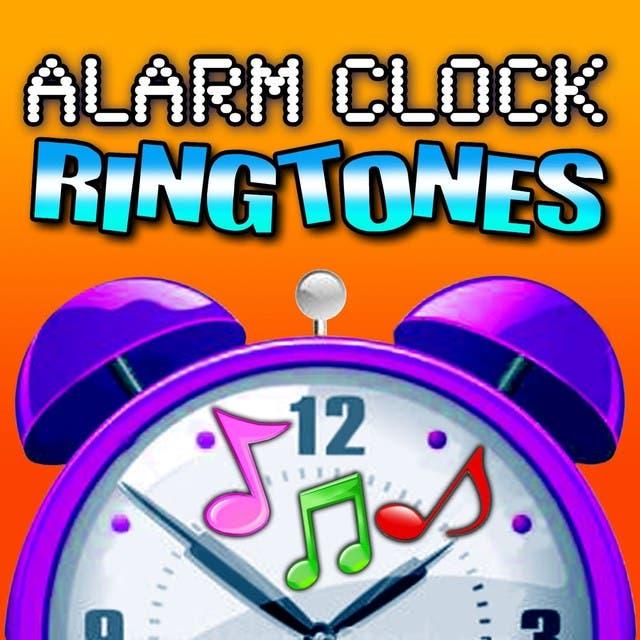 Wake Up Tones Alarm Clock Sounds