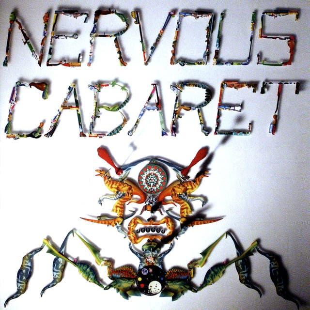 Nervous Cabaret