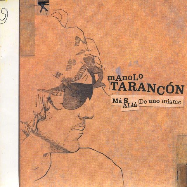 Manolo Tarancón
