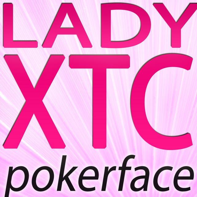 Lady XTC
