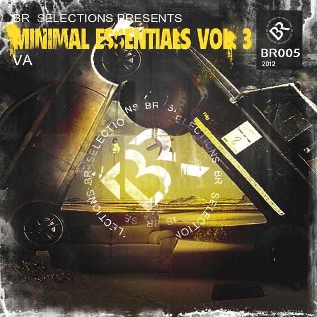Minimal Essentials Vol. 3