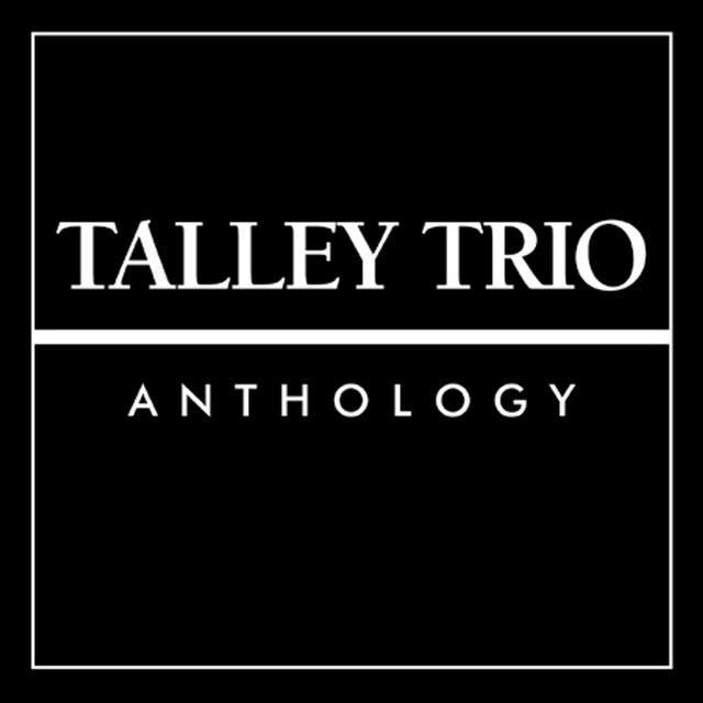 Talley Trio