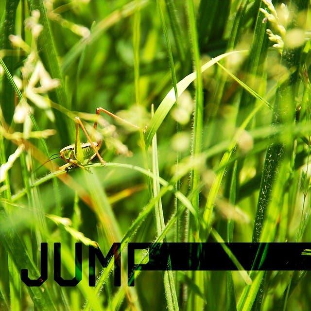 Zuvuya