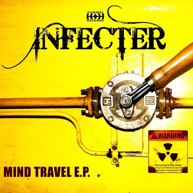 Infecter