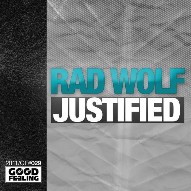 Rad Wolf image