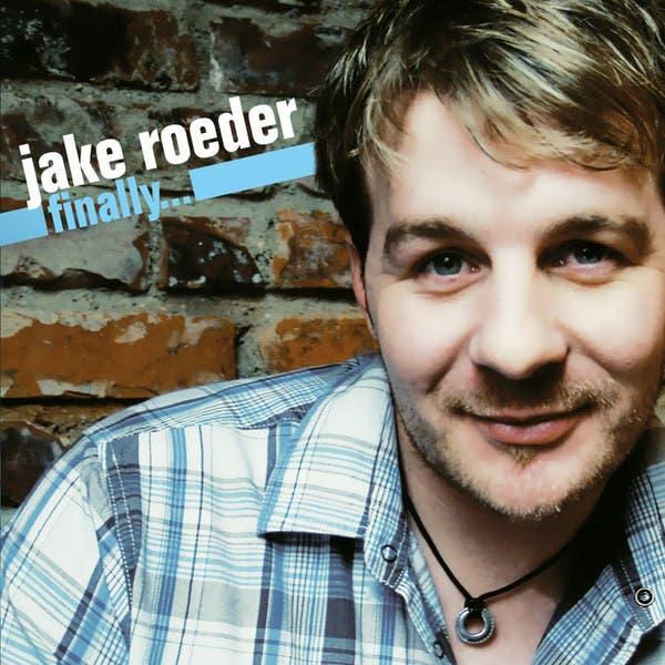 Jake Roeder