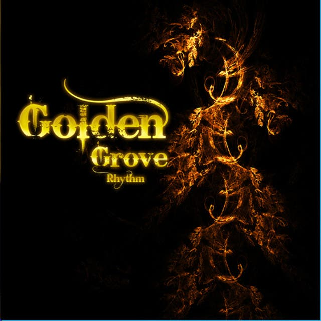 Golden Grove Rhythm