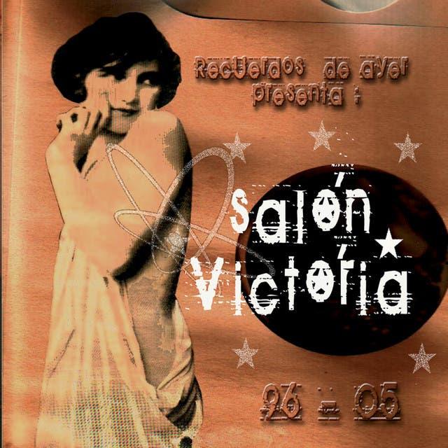Salon Victoria image