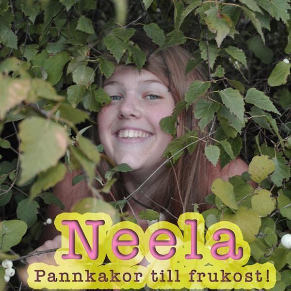 Neela