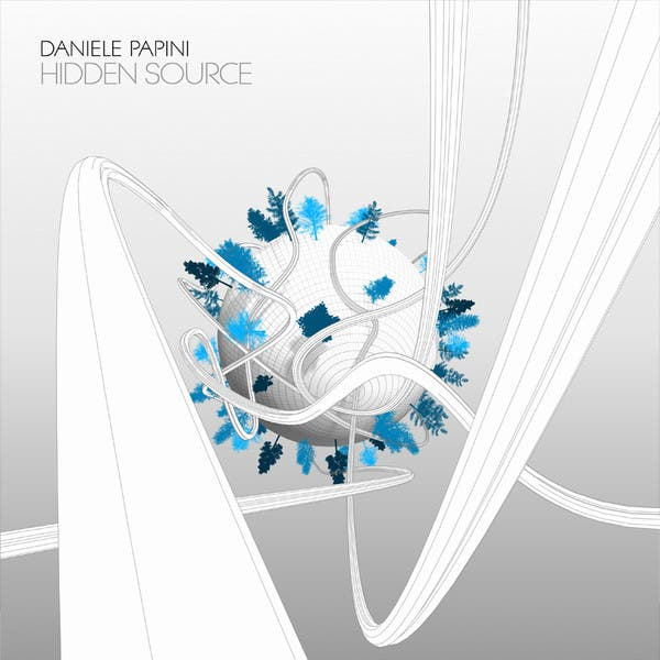 Daniele Papini