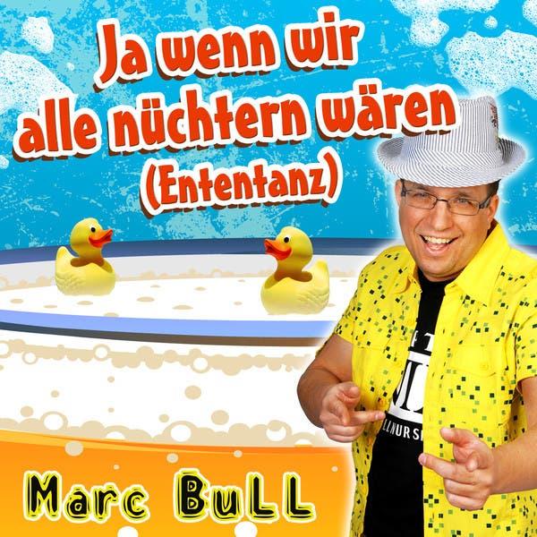 Marc Bull