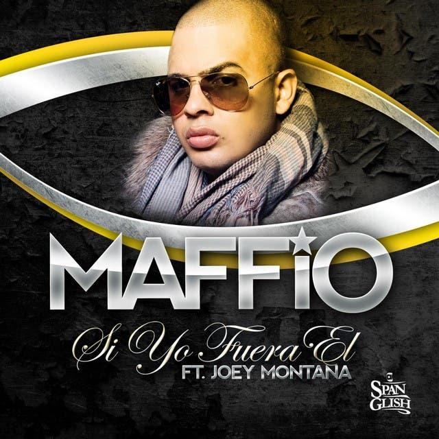 Maffio