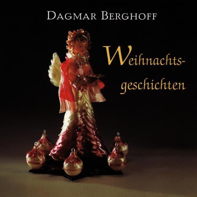 Dagmar Berghoff