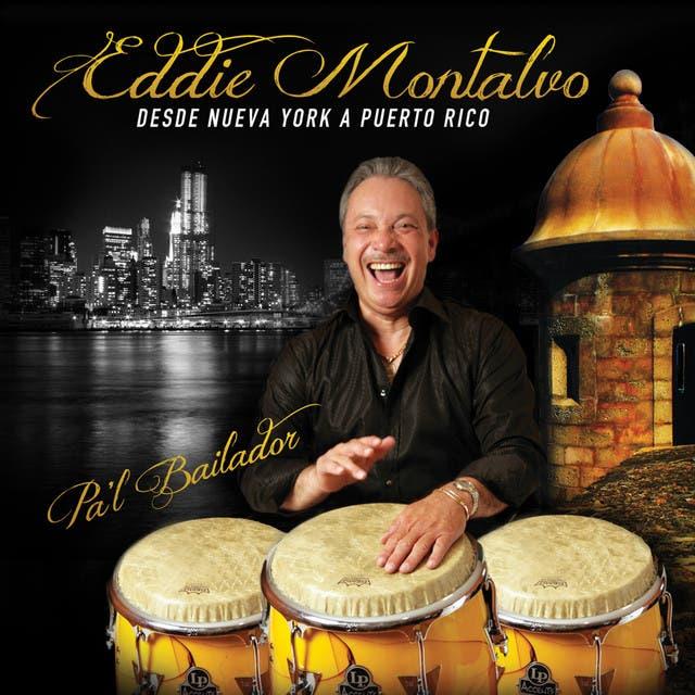 Eddie Montalvo image