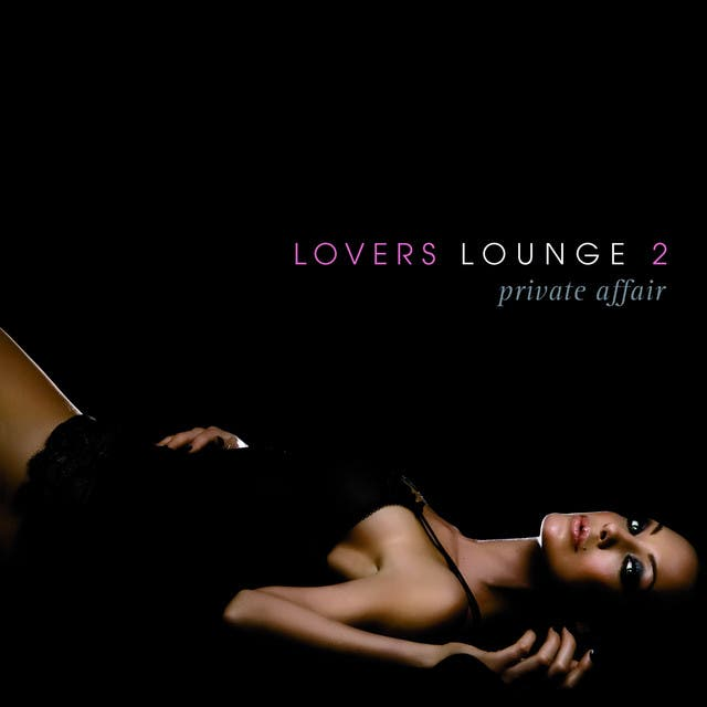 Lovers Lounge 2