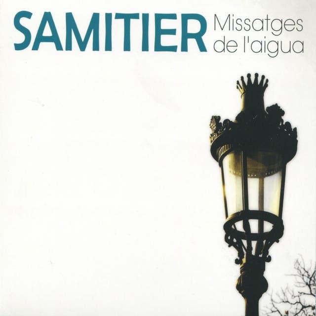 Samitier image