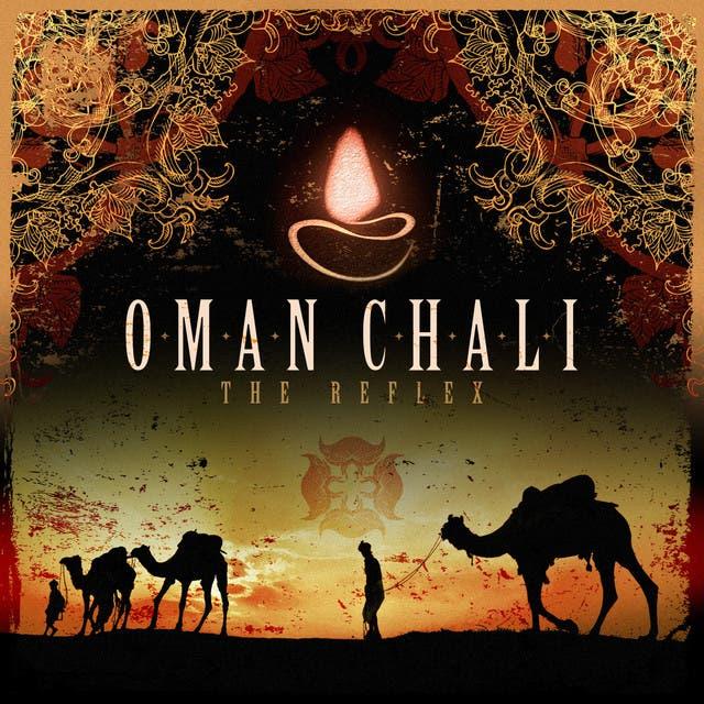 Oman Chali