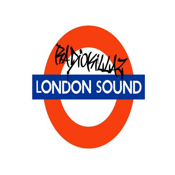 London Sound