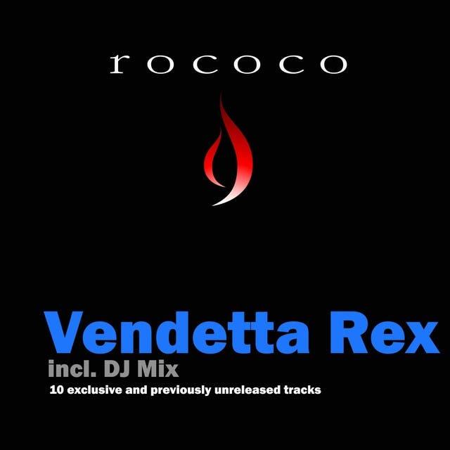 Vendetta Rex