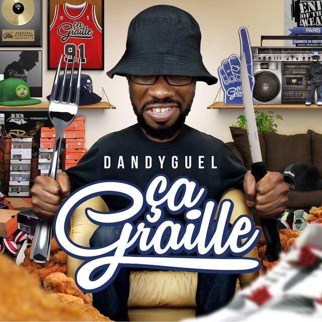 Dandyguel