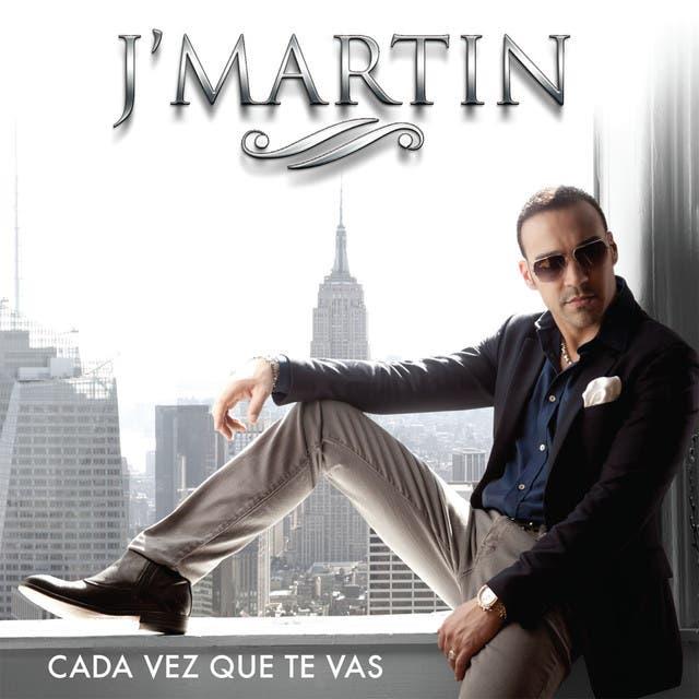 J.Martin