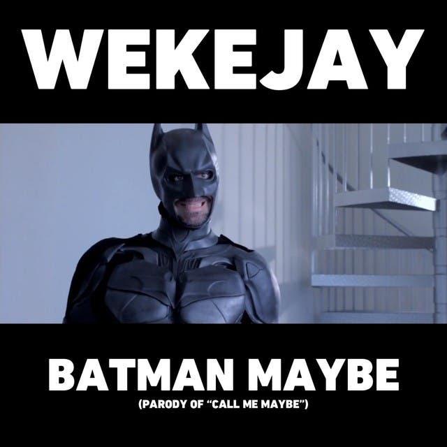 Wekejay