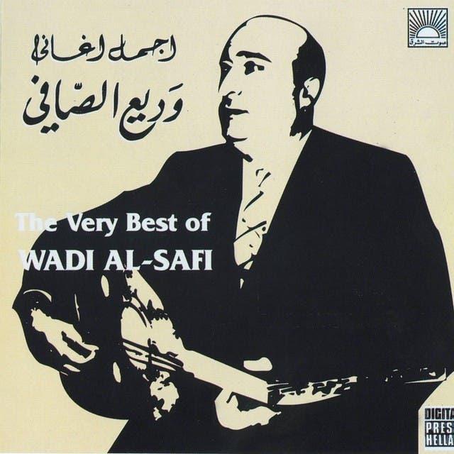 Wadi Al-Safi