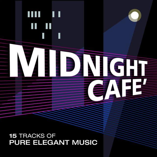Midnight Café