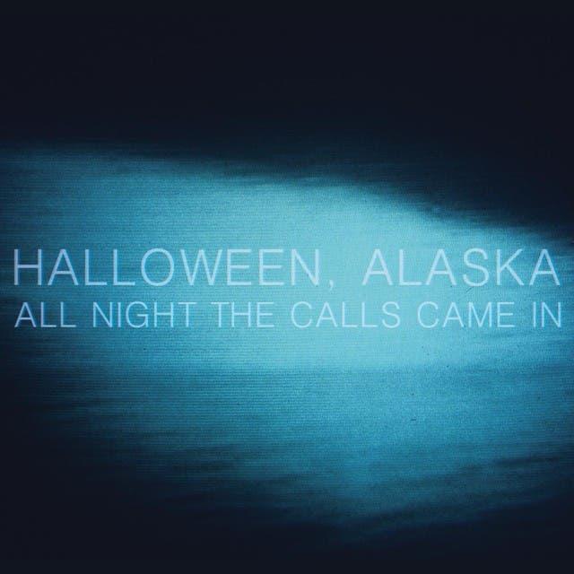 Halloween, Alaska image
