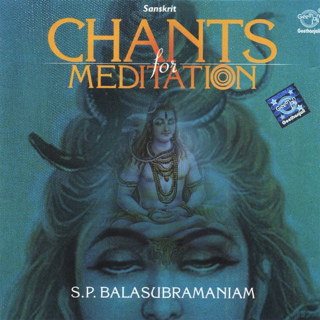 S.P.Balasubramaniam image