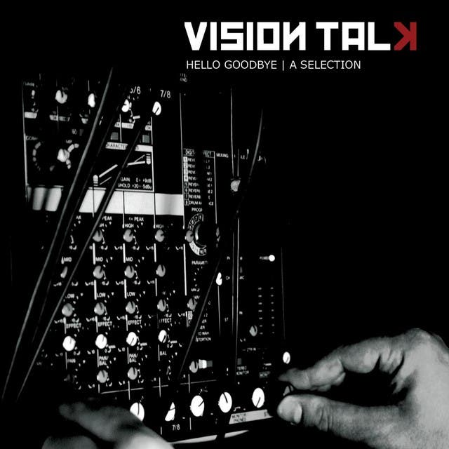 Vision Talk