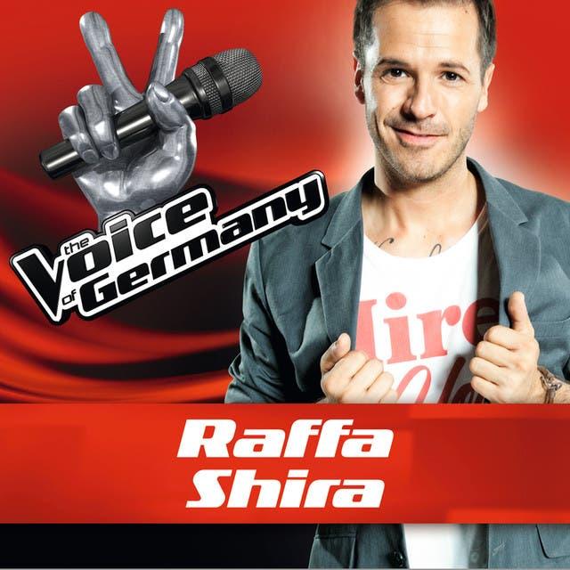 Raffa Shira