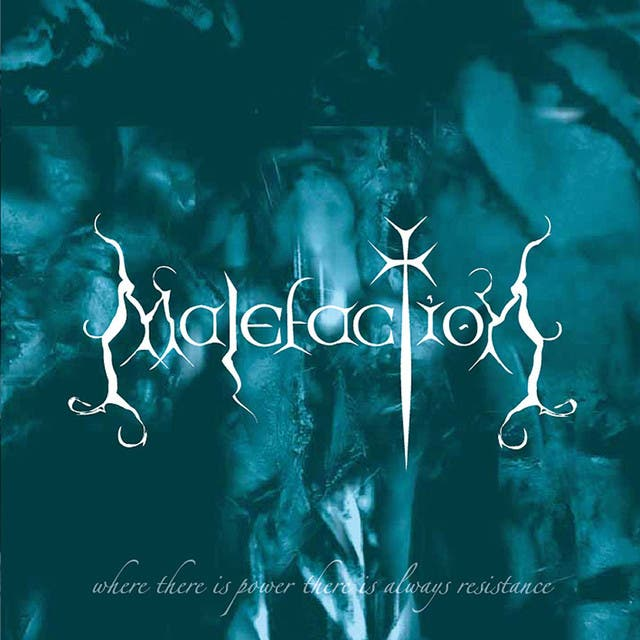 Malefaction