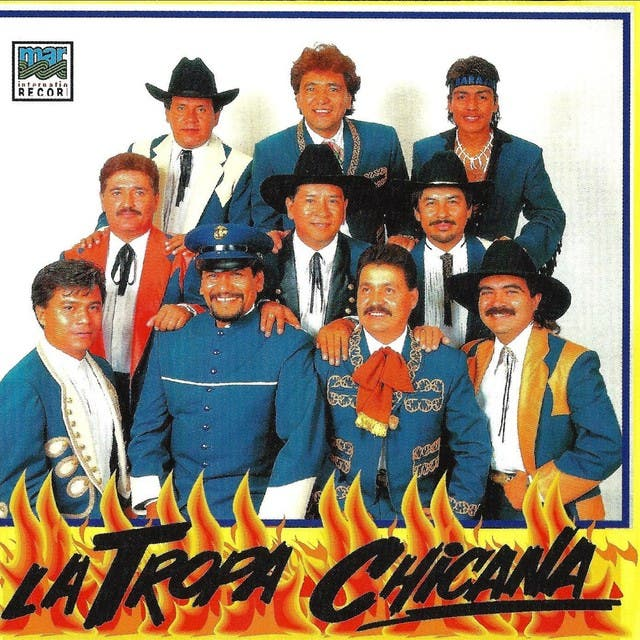 La Tropa Chicana