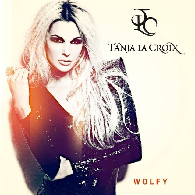 Tanja La Croix