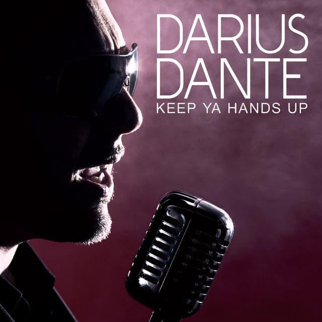 Darius Dante