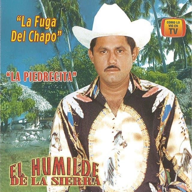El Humilde De La Sierra