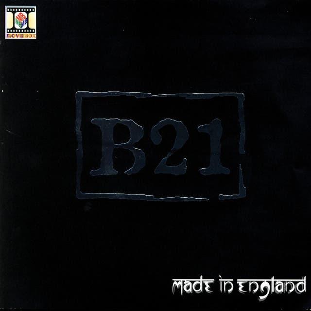 B21 image
