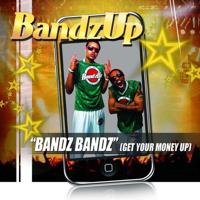 BandzUp