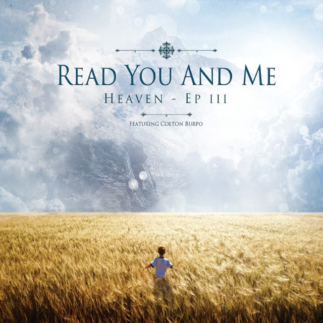 Read You And Me
