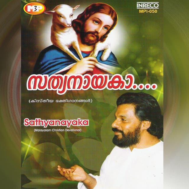 Sathyanayaka Vol -1 To 3