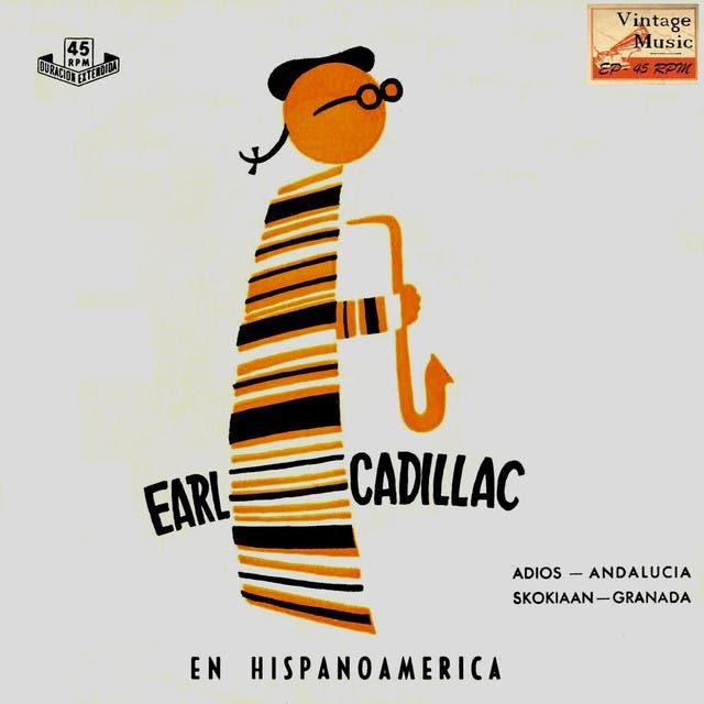 Earl Cadillac image