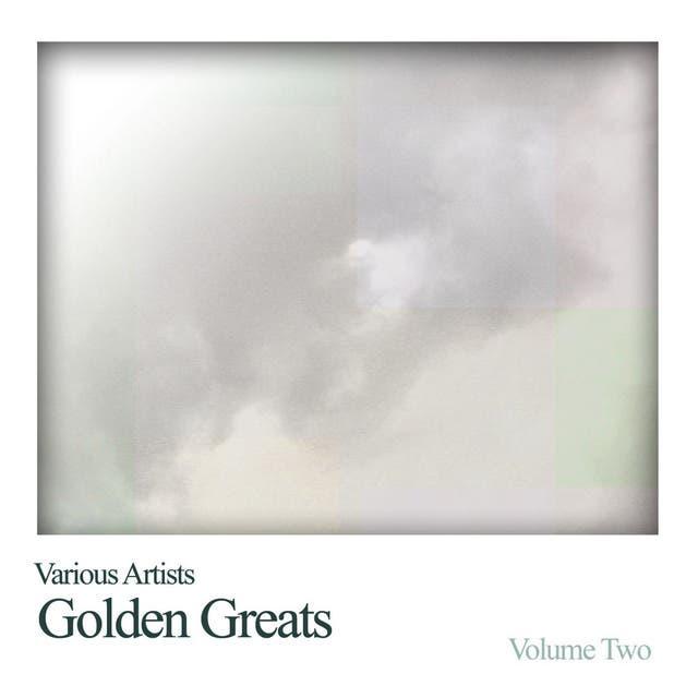 Golden Greats Vol 2