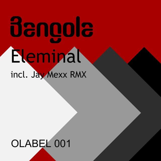 Eleminal