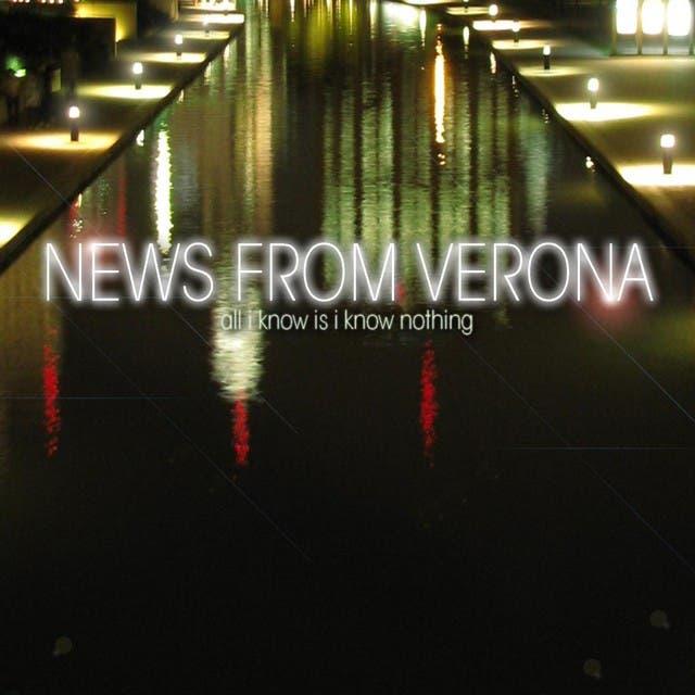 News From Verona