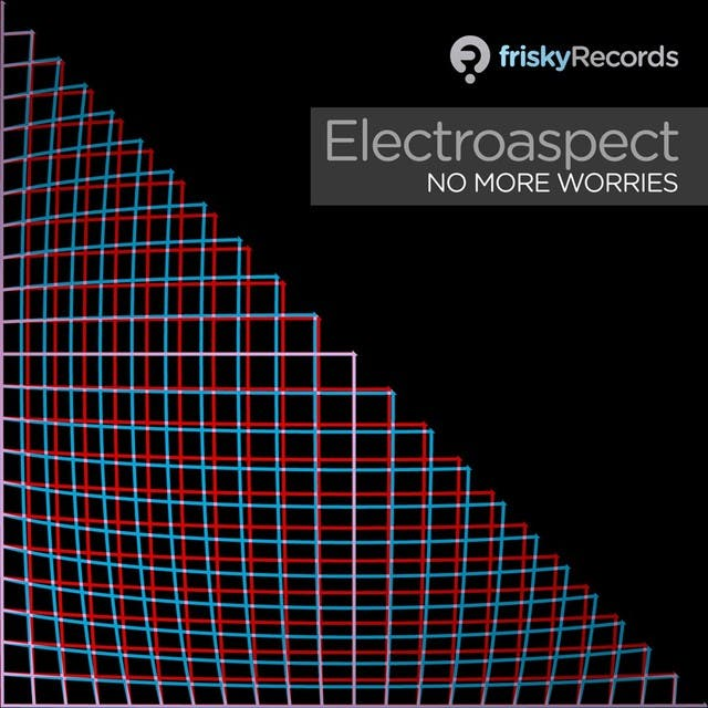 Electroaspect