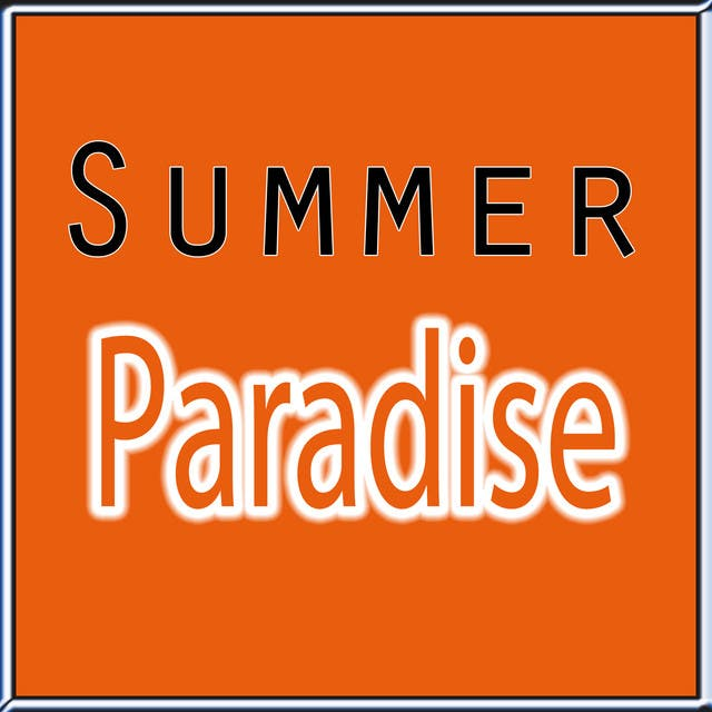 Back To Summer Paradise With You image