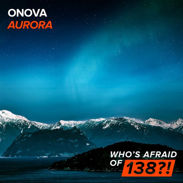 Onova