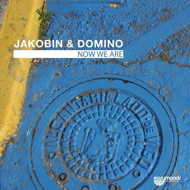 Jakobin & Domino