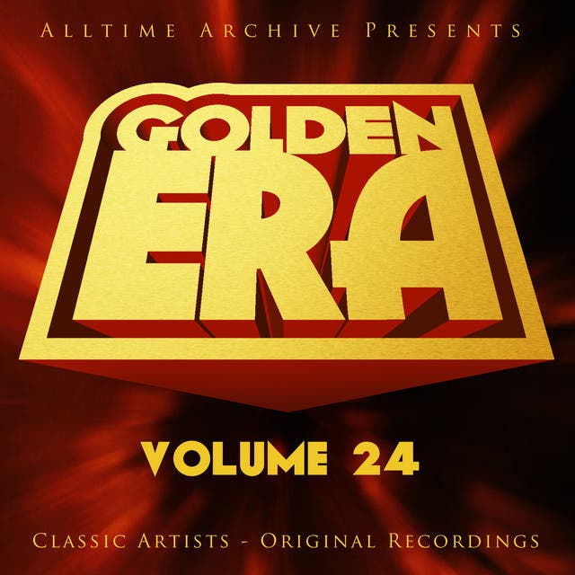 Golden Era, Vol. 24